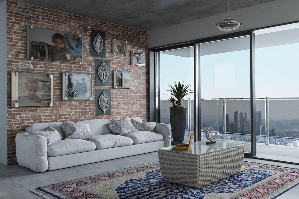 Обмеры квартир, студий,  аппартаментов