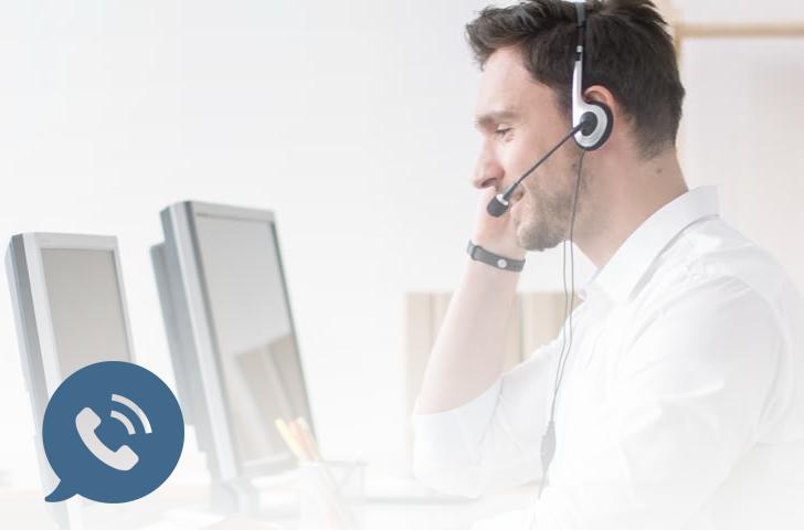 звонок, заявка, согласование техзадания, сроков и стоимости на обмерные работы