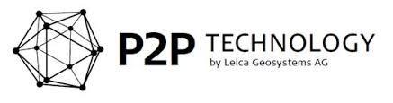 Технология P2P